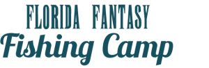 Florida Fantasy Fishing Camp | Tampa Bay